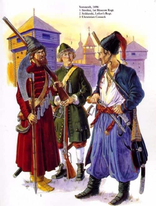 cossacks_cossack_7