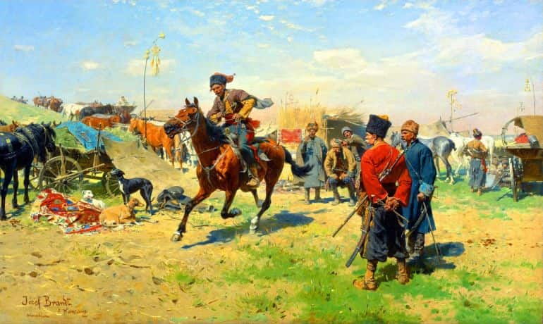 cossacks_cossack_8
